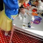 ellie-vidas-birthday-party-019_0