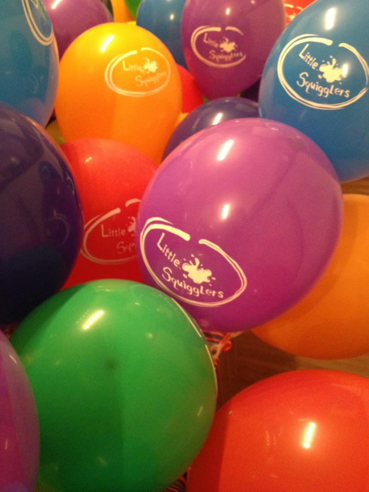 Balloons-min