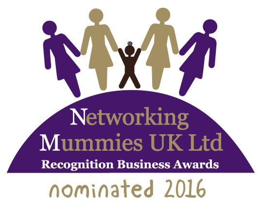 NMAwardlogo_master_nominated2016