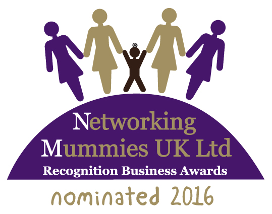 NMAwardlogo_master_nominated2016